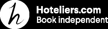 Hoteliers