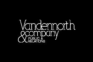 friends_vandennorth_300x200