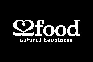 partner_2food_300x200