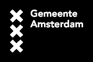 partner_amsterdam_300x200