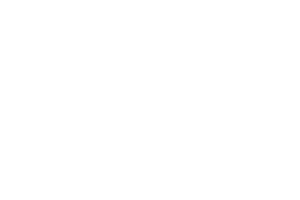 partner_greygoose_300x200
