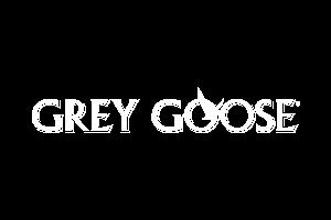 partner_greygoose_300x200