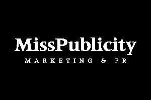 partner_misspublicity_300x200