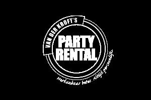 partner_partyrental_300x200