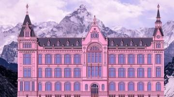 hotelnacht-banner-2