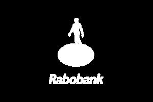 partner_rabo_300x200