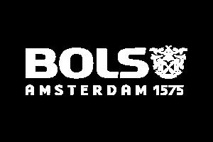 partner_bols_300x200