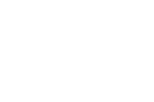 partner_naked_grouse_300x200