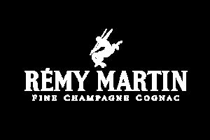 partner_remy_martin_300x200