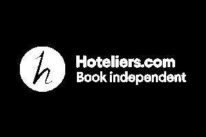 partner_hoteliers_300x200