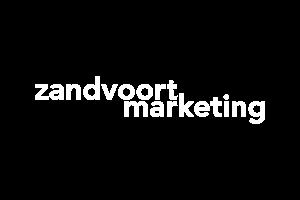 partner_zandvoort_300x200