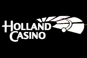 logo_hollandcasino_300x200