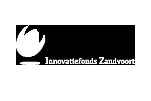 partner_innovatiefonds_300x200