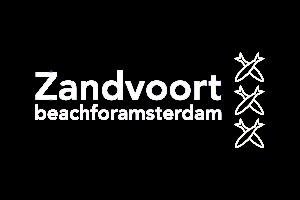 logo_zandvoortbeachofamsterdam_300x200
