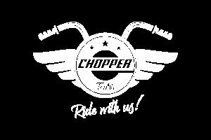 logo_Spyderwheelz_300x200