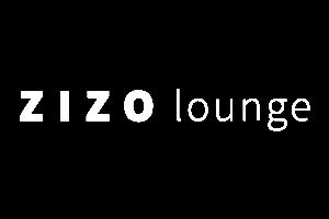 logo_Zizo_300x200