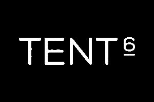 logo_Tent6_300x200