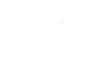 logo_blycolin_300x200